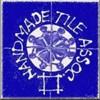 handmade-tile-logo