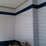 Condominium Remodel After