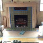 Bryn Mawr Setting Tile