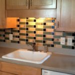North Prairie Tile