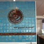 Somi Tile. Sun Street Bakery - S Mpls. Provided consultation.