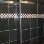 Commercial Granite Tile